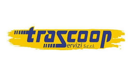 https://astraecologia.com/wp-content/uploads/2020/07/trascoop.jpg