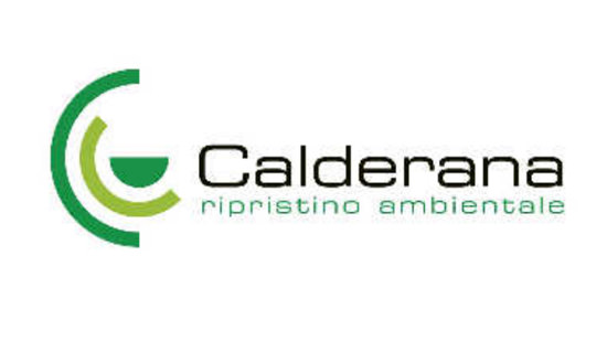 https://astraecologia.com/wp-content/uploads/2020/10/calderana.jpg
