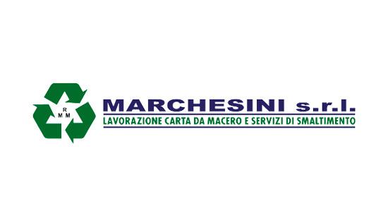 https://astraecologia.com/wp-content/uploads/2020/10/marchesini.jpg