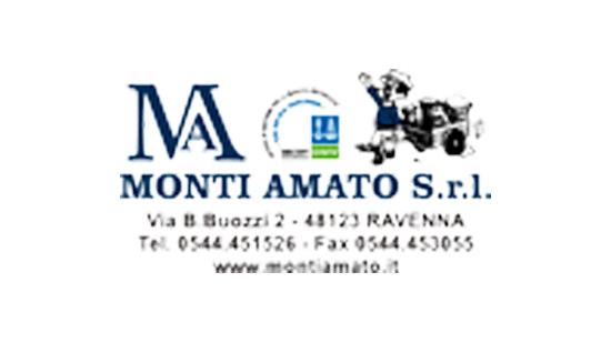 https://astraecologia.com/wp-content/uploads/2020/10/monti-amato.jpg