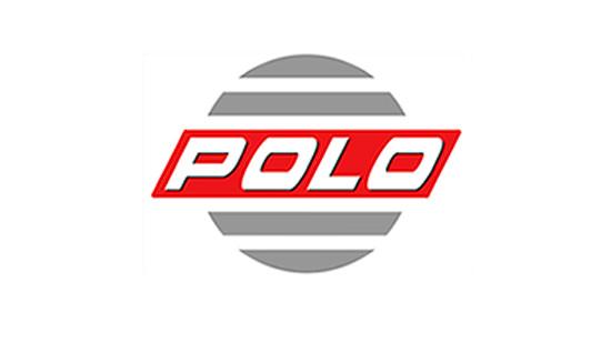 https://astraecologia.com/wp-content/uploads/2020/10/polo.jpg