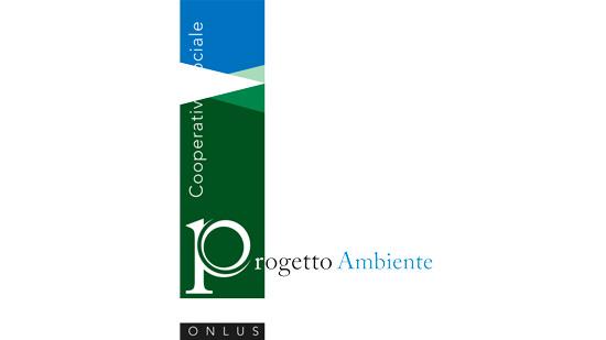 https://astraecologia.com/wp-content/uploads/2020/10/progetto-ambiente.jpg