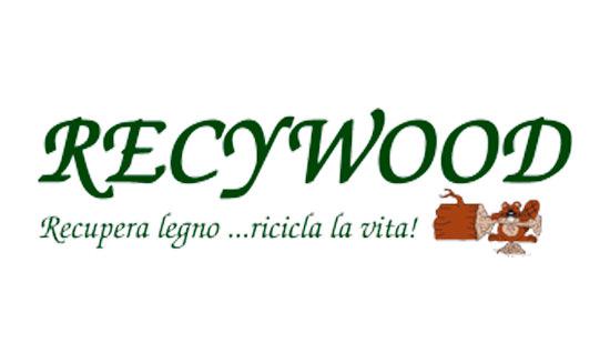 https://astraecologia.com/wp-content/uploads/2020/10/recywood.jpg