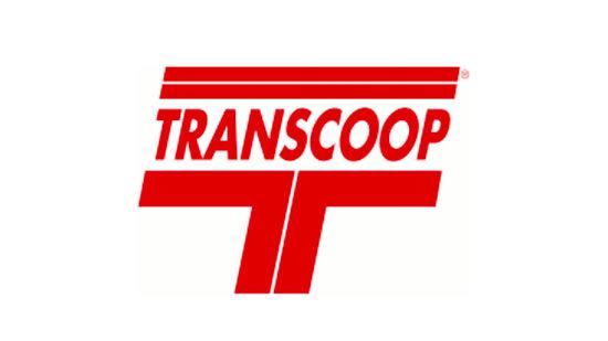 https://astraecologia.com/wp-content/uploads/2020/10/transcoop.jpg