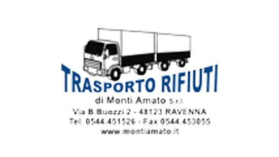 https://astraecologia.com/wp-content/uploads/2020/10/trasporto-rifiuti.jpg