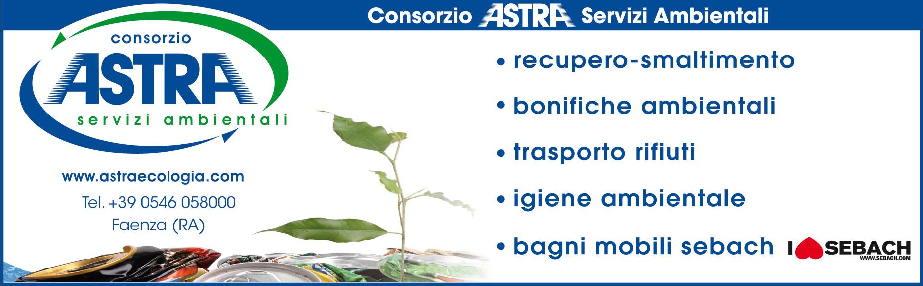 https://astraecologia.com/wp-content/uploads/2021/01/Astra-Banner-2.jpg