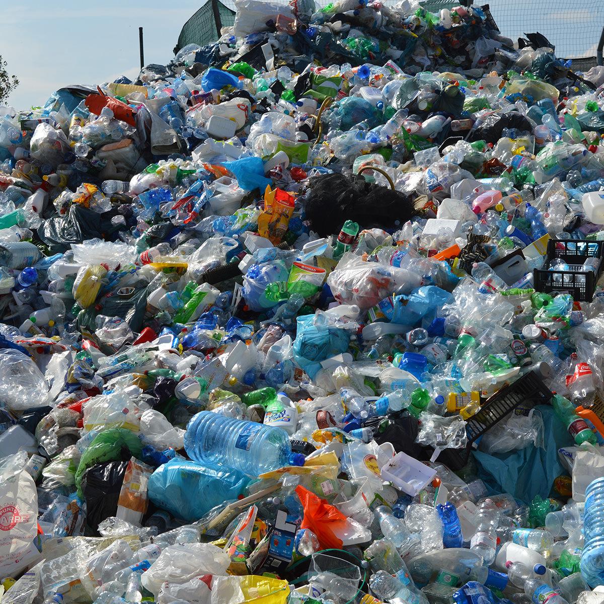 rifiuti-big