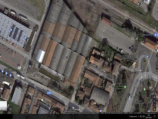 Veduta-aerea-stabilimento-ex-frigorifero-industriale-Massalombarda-(RA)-pre-demolizione