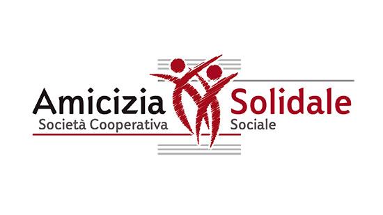 https://astraecologia.com/wp-content/uploads/2021/09/amicizia-solidale.jpg