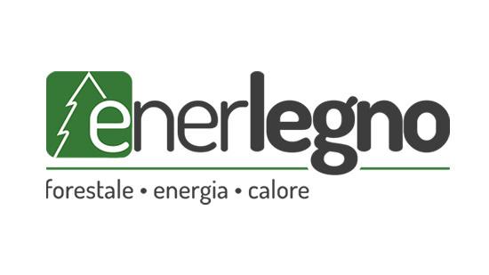 https://astraecologia.com/wp-content/uploads/2021/09/enerlegno.jpg