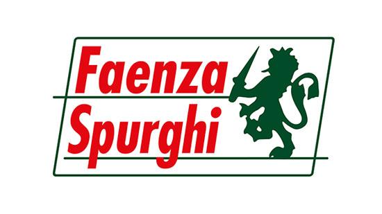 https://astraecologia.com/wp-content/uploads/2021/09/faenza-spurghi-new.jpg