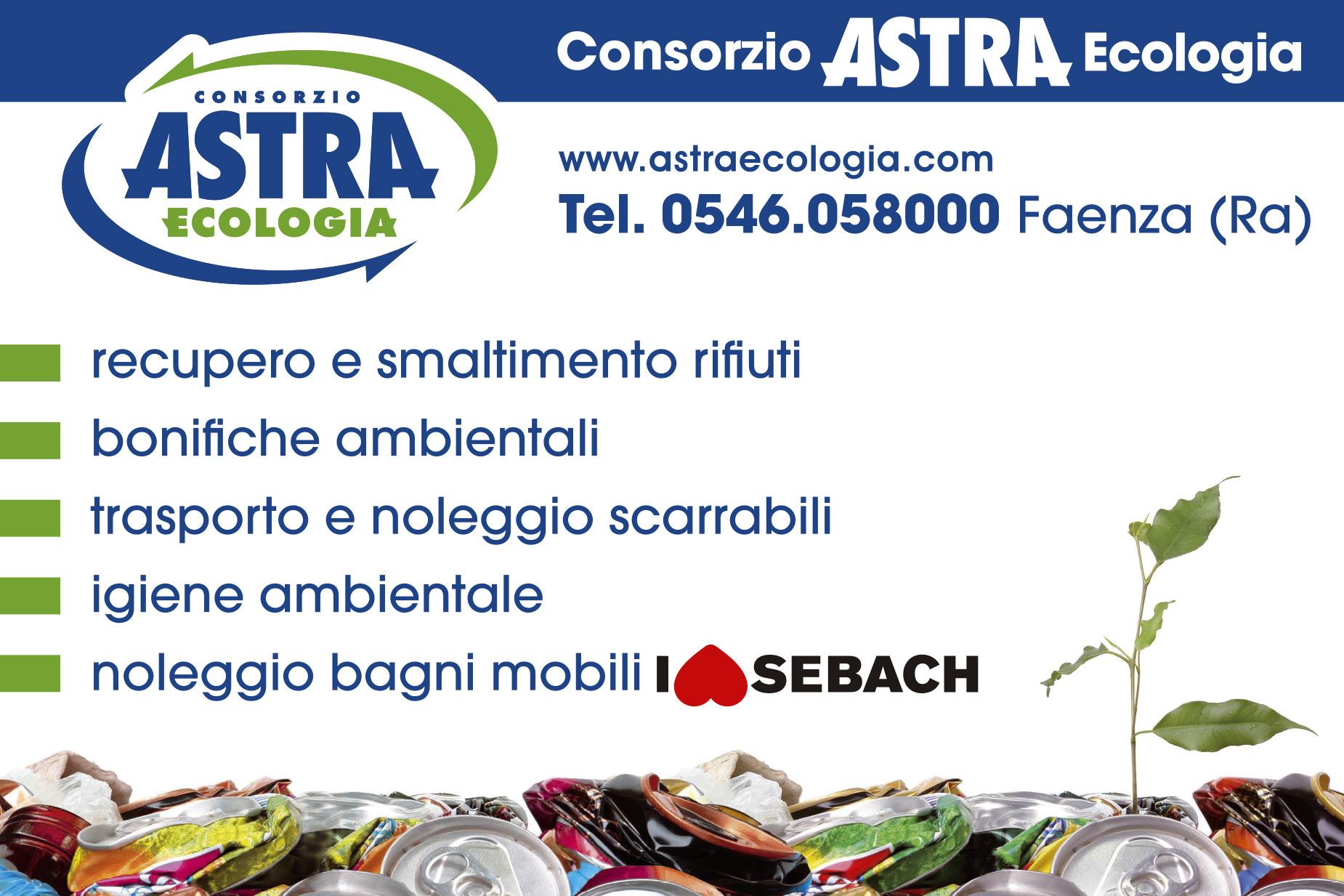 https://astraecologia.com/wp-content/uploads/2021/09/home-banner-AstraEcologia-servizi-21.jpg